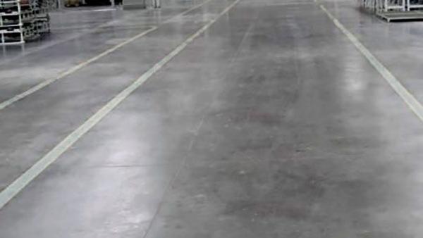 金刚砂耐磨硬化地坪
