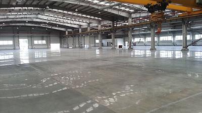 混凝土密封固化剂五金机械厂